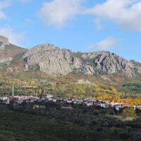 Canchos-de-Las-Sábanas-y-el-lloraero-14