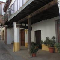 Camino-Real-de-Guadalupe-5
