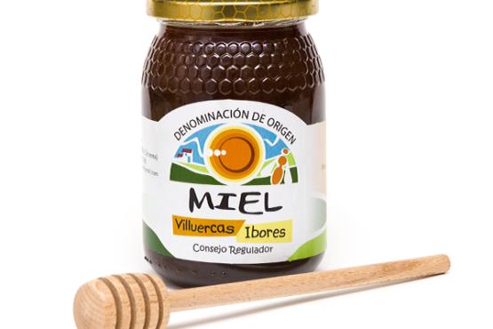 Miel-4