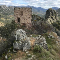 Geoturismo 5